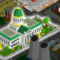 City Hall Thumbnail