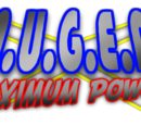 M.U.G.E.N. Maximum Power