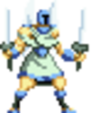 AGH SkyKnight C3.png