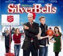 Silver Bells (2013 film)