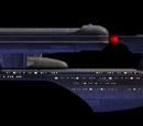 Excelsior-Klasse