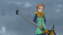 King flying with his spear.png