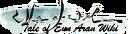 Tale of Eun Aran Wiki.png