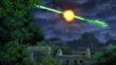 Mega Rayquaza Dragon Ascent.png