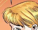 Lisa Cussler (Earth-982) Spider-Girl Vol 1 45.jpg