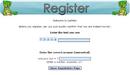 Example of registration CAPTCHA.png