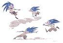 RoL concept art Sonic 4.jpg