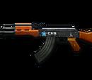 AK47-CFS
