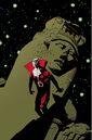 Deadman Vol 3 3 Textless.jpg