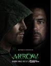 Imagen promocional Arrow Temporada 2.png