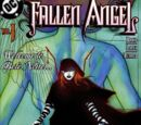 Fallen Angel/Covers