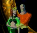 Aquaman(Earth-16)