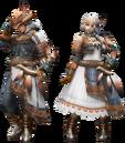 FrontierGen-Kuoizu Armor (Gunner) Render 2.png