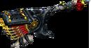 FrontierGen-Hunting Horn 062 Render 001.png