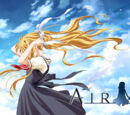 Dustloop/Propuesta de doblaje: AIR (Anime)