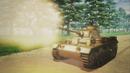 Panzer III presentation.png