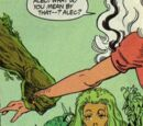 Swamp Thing Vol 2 120/Images