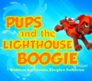 Pups and the Lighthouse Boogie's Pages