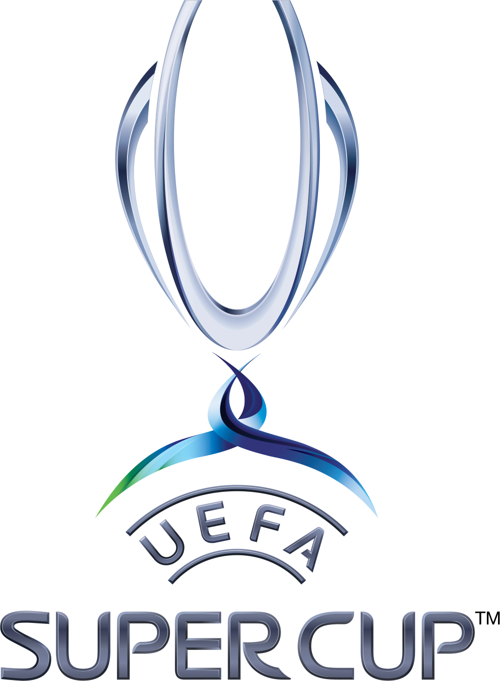 UEFA Super Cup - Logopedia, the logo and branding site