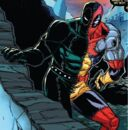 Wade Wilson (Evil Deadpool) (Earth-616) from Deadpool Kills Deadpool Vol 1 4.jpg