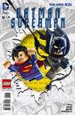 Batman Superman Vol 1 16 Lego Variant.jpg