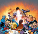 Earth 2: World's End Vol 1 7/Images