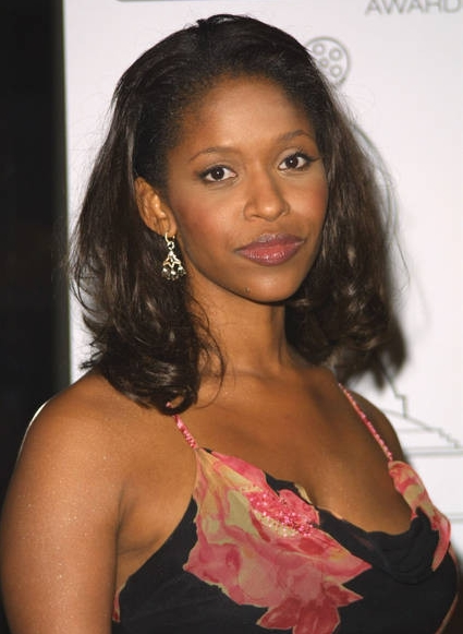 Merrin Dungey - Once Upon a Time Wiki, the Once Upon a Time ...