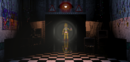 FNaF2 - Office (Toy Chica - Pasillo).png