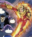 Jonathan Storm (Earth-9907) Spider-Girl Vol 1 57.jpg