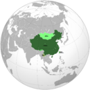 People's Republic of China (orthographic projection) Future map game 3.png