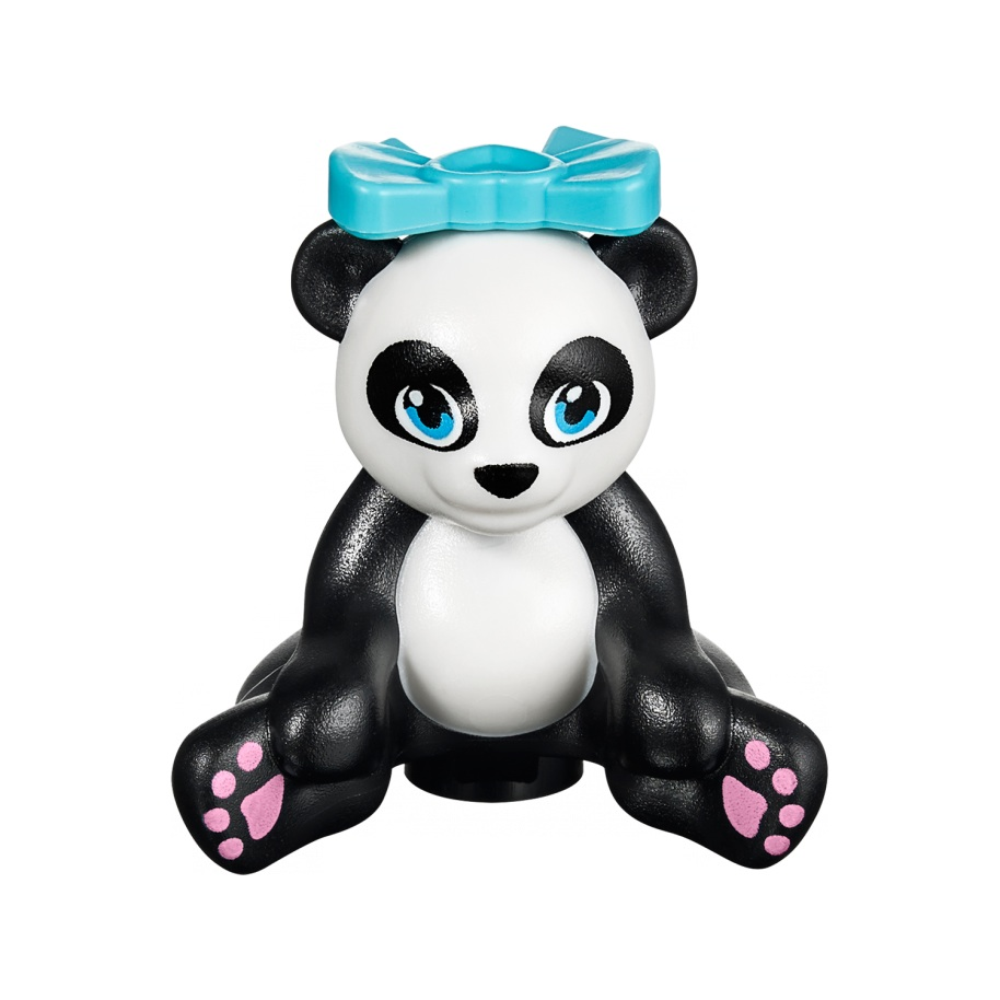 Friends Animals - Brickipedia, the LEGO Wiki