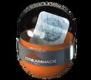 DreamHack 2014 Legends (Holo-Foil)