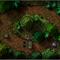 Field F6 (Gemcraft Chapter 2) Thumbnail