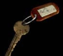 Silent Hill: Homecoming Keys