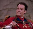 Q (Star Trek)