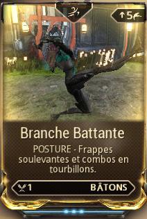 Warframe - presentation du jeu Branche_BattanteU145