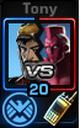 Group Boss Versus High Evolutionary (Bruiser).png