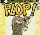 Plop/Covers