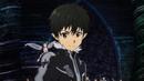 Kirito arrives to help Asuna and the Sleeping Knights.png