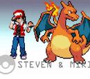 Steven & Miki