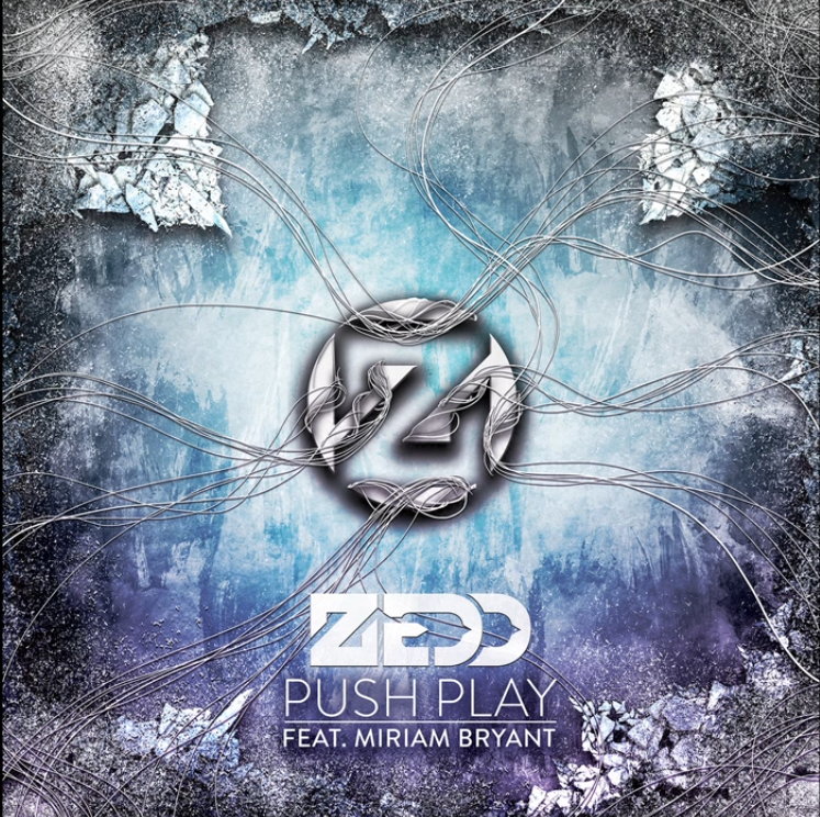 Push Play - Zedd Wiki - 1522.9KB