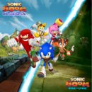 Sonicboomfb2.png