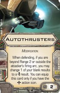 Dark Curse Autothrusters-1-
