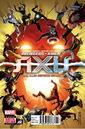 Avengers & X-Men AXIS Vol 1 9.jpg