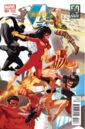 Mighty Avengers Vol 2 4.INH 50 Years of Avengers Variant.jpg