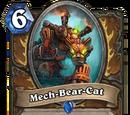 Mech-Bear-Cat