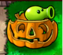 Pump-Peashooter.png