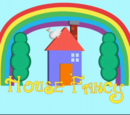 House Fancy (show)