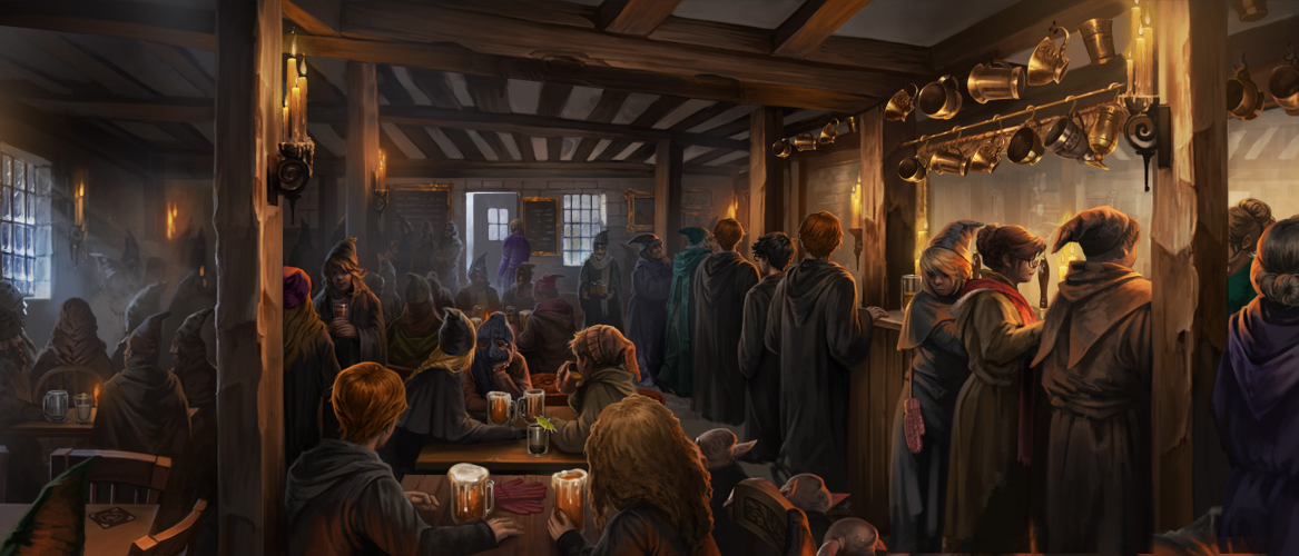 http://img3.wikia.nocookie.net/__cb20141125152708/harrypotter/ru/images/5/57/Latest_(1).png