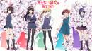 Saenai-Heroine-no-Sodatekata-Anime-Character-Visual.png